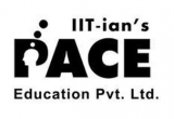 IITIans Pace Education
