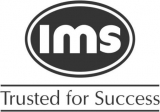 Ims Learning Resources