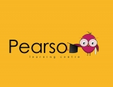 Pearson Learning Centre