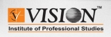 Vision Institute Of Professional Studies