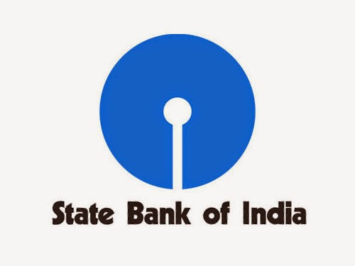 SBI PO Application Deadline Extended