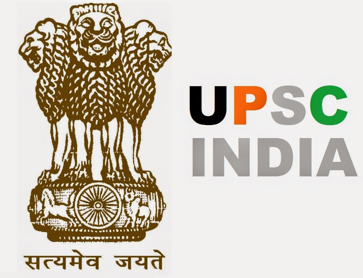 7 UPSC Facts You Wouldn't Believe Are True